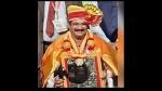 ಕ್ಯಾಮ್ಸ್ ಪ್ರಧಾನ ಕಾರ್ಯದರ್ಶಿ ಶಶಿಕುಮಾರ್ ಕೊಲೆ ಯತ್ನ : ಮೂರು ವಿಶೇಷ ತನಿಖಾ ತಂಡ ರಚನೆ