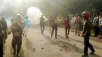 ಏನಿದು ಅಸ್ಸಾಂ-ಮಿಜೋರಾಂ ಗಡಿ ವಿವಾದ: ಇಲ್ಲಿದೆ ಸಂಪೂರ್ಣ ಮಾಹಿತಿ