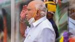 ಸಿಎಂ ಹುದ್ದೆಗೆ ಯಡಿಯೂರಪ್ಪ ರಾಜೀನಾಮೆ: ಹಾಲು ಕುಡಿದವರು ಯಾರ್ಯಾರು?