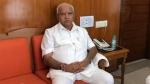 ಮುಂದಿನ ಸಿಎಂ ಘೋಷಣೆವರೆಗೂ ಹಂಗಾಮಿ ಮುಖ್ಯಮಂತ್ರಿಯಾಗಿ ಯಡಿಯೂರಪ್ಪ ಮುಂದುವರಿಕೆ
