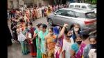ಭಾರತದಲ್ಲಿ ಕೊರೊನಾವೈರಸ್ ಲಸಿಕೆ ಪಡೆದವರ ಸಂಖ್ಯೆ ಎಷ್ಟಿದೆ?