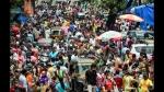 ಕೊರೊನಾ ಏರಿಕೆ; ಹತ್ತು ರಾಜ್ಯಗಳಲ್ಲಿ ಪರಿಶೀಲನೆಗೆ ಮುಂದಾದ ಕೇಂದ್ರ