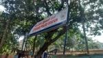ಮಾದಕ ವ್ಯಸನಿ ಕೊಟ್ಟ ಕ್ವಾಟ್ಲೆಗೆ ಪೊಲೀಸ್ ವಿರುದ್ಧವೇ ಎಫ್ಐಆರ್ ದಾಖಲು