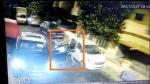 Video: ಕಾಪ್ಸ್ ಸಂಘಟನೆ ಪ್ರಧಾನ ಕಾರ್ಯದರ್ಶಿ ಡಿ. ಶಶಿಕುಮಾರ್ ಮೇಲೆ ಮಾರಕಾಸ್ತ್ರಗಳಿಂದ ಹಲ್ಲೆ