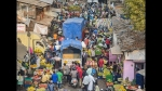 ರಾಜ್ಯದ 60% ಜನರು ಕೊರೊನಾ ವಿರುದ್ಧ ಪ್ರತಿಕಾಯ ಹೊಂದಿದ್ದಾರೆ ಎಂದ ಸೆರೊ ಸರ್ವೇ