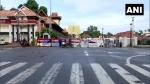 ಕೇರಳದಲ್ಲಿ ಕೊರೊನಾ ಏರಿಕೆ; ಕಳವಳ ವ್ಯಕ್ತಪಡಿಸಿದ ಕೇಂದ್ರ