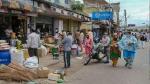 ಶನಿವಾರವೂ ಅಂಗಡಿ-ಹೋಟೆಲ್ ಓಪನ್: ಮಹಾರಾಷ್ಟ್ರದ ಲಾಕ್ಡೌನ್ ಸಡಲಿಕೆ
