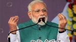 ಜನ ಆಶೀರ್ವಾದ ಯಾತ್ರೆ: ಆ. 16 ರಿಂದ 43 ಕೇಂದ್ರ ಸಚಿವರುಗಳಿಂದ ತಲಾ 400 ಕಿಮೀ ಪ್ರಯಾಣ