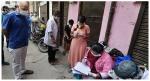 ಕೊರೊನಾ ಸೂಕ್ತ ನಿರ್ವಹಣೆಗೆ ರಾಜ್ಯ ಮಟ್ಟದ ಸೆರೊ ಸಮೀಕ್ಷೆ ನಡೆಸಲು ಸಲಹೆ ನೀಡಿದ ಕೇಂದ್ರ