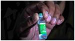 ಸೋಂಕಿನ ವಿರುದ್ಧ ಕೋವಿಶೀಲ್ಡ್ ಲಸಿಕೆಯಿಂದ ಶೇ 93ರಷ್ಟು ರಕ್ಷಣೆ; ಅಧ್ಯಯನ