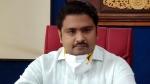 ಕೋವಿಡ್: ಉತ್ತರ ಕನ್ನಡದಲ್ಲಿ ಮದುವೆಗೆ 50 ಜನ ಮಾತ್ರ, ದೇವಾಲಯಗಳಲ್ಲಿ ಸೇವೆ ಬಂದ್!