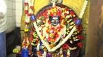 ವೈರಲ್ ವಿಡಿಯೋ: ಹಳದಮ್ಮ 'ಕಾರ್ಣಿಕ' ನಿಜವಾಯ್ತು; ರೇಣುಕಾಚಾರ್ಯಗೆ ಸಿಗಲಿಲ್ಲ ಸಚಿವ ಸ್ಥಾನ!