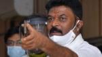 4 ಬಾರಿ ಶಾಸಕರಾಗಿ, 3 ಬಾರಿ ಮಂತ್ರಿಯಾದ ಆನಂದ್ ಸಿಂಗ್ ಪರಿಚಯ