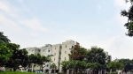 ಬೆಂಗಳೂರಿನ ಶೇ 25ರಷ್ಟು ಕಂಟೈನ್ಮೆಂಟ್ ಝೋನ್ ಅಪಾರ್ಟ್ಮೆಂಟ್ಗಳು!