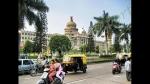 Sorry, ಬೆಂಗಳೂರಿನಲ್ಲಿ ಏರುತ್ತಿದೆ ಕೊರೊನಾ ಹೊಸ ಪ್ರಕರಣಗಳು