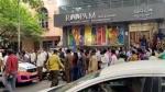 ಬೆಂಗಳೂರು: ಬೃಂದಾವನ್ ಪ್ರಾಪರ್ಟೀಸ್ ಹೂಡಿಕೆದಾರರಿಗೆ ಮಾಲೀಕರ ಹೊಸ ಭರವಸೆ