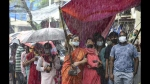 ದೇಶದಲ್ಲಿ ಎಚ್ಚರಿಕೆ ಗಂಟೆ ಬಾರಿಸುತ್ತಿದೆ ಕೊರೊನಾ ಸೋಂಕಿನ
