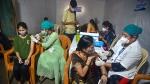 24 ಗಂಟೆಗಳಲ್ಲೇ ಕೊವಿಡ್-19 ಲಸಿಕೆ ವಿತರಣೆಯಲ್ಲಿ ಶೇ.50ರಷ್ಟು ಇಳಿಮುಖ!