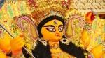 ದುರ್ಗಾ ಪೂಜೆಯವರೆಗೂ ಸ್ಥಳೀಯ ನಿರ್ಬಂಧ ಮುಂದುವರೆಸುವಂತೆ ರಾಜ್ಯಗಳಿಗೆ ಸೂಚನೆ