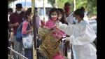 ಕರ್ನಾಟಕ: 2,000 ಸಂಖ್ಯೆಯ ಆಸುಪಾಸಿನಲ್ಲಿ ಕೊರೊನಾವೈರಸ್ ಕಂಟಕ