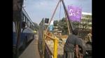 ಆಗಸ್ಟ್ ಅಂತ್ಯಕ್ಕೆ ಸಾರ್ವಜನಿಕರಿಗೆ ಮುಕ್ತವಾಗಲಿದೆ ಶಿವಾನಂದ ಫ್ಲೈಓವರ್