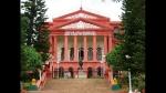 39 ಮಂಗಗಳ ಮಾರಣಹೋಮ ಪ್ರಕರಣಕ್ಕೆ ಟ್ವಿಸ್ಟ್: ಐವರು ಪೊಲೀಸ್ ವಶಕ್ಕೆ