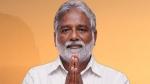 ಆಗಸ್ಟ್ 5ರಂದು ಕೊಳ್ಳೇಗಾಲ ಶಾಸಕ ಎನ್. ಮಹೇಶ್ ಬಿಜೆಪಿ ಸೇರ್ಪಡೆ