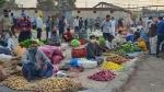 ಅಸ್ಸಾಂನಿಂದ ಹೆದ್ದಾರಿ ಬಂದ್: ತರಕಾರಿ ದುಬಾರಿ, ಔಷಧಿ ಕೊರತೆ ಒಡ್ಡಿದೆ ಮೀಜೊರಾಂಗೆ ಸಂಕಷ್ಟ