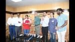 IndiaforIAS ಅಕಾಡೆಮಿ 21 ಅಭ್ಯರ್ಥಿಗಳು UPSC ಪರೀಕ್ಷೆಯಲ್ಲಿ ಉತ್ತೀರ್ಣ