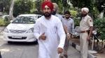 Breaking News: ಪಂಜಾಬ್ ಸಿಎಂ ಸ್ಥಾನಕ್ಕೆ ಚರಂಜಿತ್ ಸಿಂಗ್ ಚನ್ನಿ ಆಯ್ಕೆ