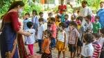 ಕರ್ನಾಟಕದಲ್ಲಿ ತಗ್ಗಿದೆ ಮಕ್ಕಳಲ್ಲಿನ ಕೊರೊನಾ ಪರೀಕ್ಷಾ ಪ್ರಮಾಣ