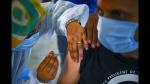 ಕೊರೊನಾವೈರಸ್ ಲಸಿಕೆ ವಿತರಣೆಯಲ್ಲಿ 250 ದಿನಗಳ ದಾಖಲೆ ಬರೆದ ಭಾರತ