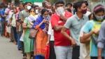 ಬೆಂಗಳೂರಿನಲ್ಲಿ ಸೆ.17ರಂದು 5 ಲಕ್ಷ ಮಂದಿಗೆ ಕೊರೊನಾ ಲಸಿಕೆ ಗುರಿ