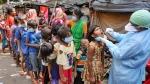 ಭಾರತದಲ್ಲಿ ಕೊವಿಡ್-19 ಪ್ರಕರಣಗಳ ಇಳಿಕೆ ಹಿಂದಿನ ಅಸಲಿ ಕಾರಣ ಬಹಿರಂಗ!?