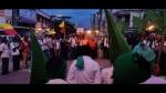 ಭಾರತ ಬಂದ್ ವಿಫಲಗೊಳಿಸಿದ ರೈತರಿಗೆ ಧನ್ಯವಾದಗಳು ಎಂದ ಸಿ.ಟಿ. ರವಿ!