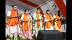 ಗುಜರಾತ್ನಲ್ಲಿ 24 ಮಂತ್ರಿಗಳ ಹೊಸ ಕ್ಯಾಬಿನೆಟ್ ರಚನೆ: ಪಟ್ಟಿ ಹೀಗಿದೆ