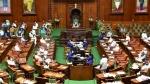 ವಿಧಾನಸಭೆ: ಹುಷಾರಾಗಿರಪ್ಪ ಬಿ.ಎಸ್. ಯಡಿಯೂರಪ್ಪ ಅವರನ್ನೇ ಇಳಿಸಿದ್ದಾರೆ!