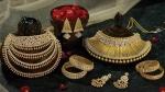 ಚಿನ್ನದ ಬೆಲೆ ಸ್ಥಿರ; ಸೆಪ್ಟೆಂಬರ್ 26ರಂದು ಎಷ್ಟಾಗಿದೆ 10 ಗ್ರಾಂ ಚಿನ್ನ?