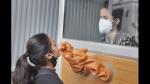 ಭಾರತದಲ್ಲಿ 2ನೇ ದಿನ 31,000 ಗಡಿ ದಾಟಿದ ಕೊರೊನಾವೈರಸ್ ಪ್ರಕರಣ!