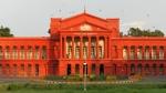 ಬಾಬಾಬುಡನ್ ಗಿರಿ ದತ್ತ ಪೀಠ: ಮುಜಾವರ್ ನೇಮಕ ಆದೇಶ ರದ್ದು