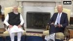 ಭಾರತ- ಯುಎಸ್ ಸಂಬಂಧಕ್ಕೆ ಹೊಸ ದೃಷ್ಟಿಕೋನ ಬೆಸೆದ ಮೋದಿ- ಬೈಡನ್ ಭೇಟಿ