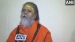 'ಆರೋಪಿಯನ್ನು ಉಳಿಸಲಾಗದು': ಮಹಾಂತ್ ನರೇಂದ್ರ ಗಿರಿ ಸಾವಿನ ಬಗ್ಗೆ ಯೋಗಿ ಪ್ರತಿಕ್ರಿಯೆ