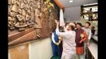ಕಲ್ಯಾಣ ಕರ್ನಾಟಕ ಭಾಗದ ಜನರ ಆಸೆ ಈಡೇರಿಸಿದ ಮುಖ್ಯಮಂತ್ರಿ ಬೊಮ್ಮಾಯಿ!