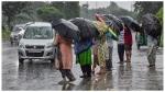 ಸೆಪ್ಟೆಂಬರ್ 24ರ ತನಕ ಕರ್ನಾಟಕದಲ್ಲಿ ಮಳೆ ಮುನ್ಸೂಚನೆ