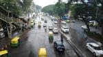 ಬೆಂಗಳೂರು ಸೇರಿ ವಿವಿಧ ಜಿಲ್ಲೆಯಲ್ಲಿ ಸೆ.24ರ ತನಕ ಮಳೆ