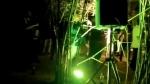 Breaking; ಆನೇಕಲ್ನಲ್ಲಿ ರೇವ್ ಪಾರ್ಟಿ, ಯುವತಿಯರ ಅರೆ ನಗ್ನ ನೃತ್ಯ
