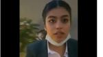 ವೈರಲ್ ವಿಡಿಯೋ: 'ಸೀರೆ ಹಾಕಿದ್ದೀರಿ ನಮ್ಮ ರೆಸ್ಟೋರೆಂಟ್ಗೆ ಬರಬೇಡಿ'!