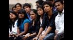ರಾಷ್ಟ್ರೀಯ ಶಿಕ್ಷಣ ನೀತಿ 2020 : ನಿವೃತ್ತ ಐಎಎಸ್ ಅಧಿಕಾರಿ ಮದನ್ ಗೋಪಾಲ್ ನೇತೃತ್ವದಲ್ಲಿ ಕಾರ್ಯಪಡೆ