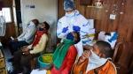 ಕರ್ನಾಟಕ: ಕೊರೊನಾದಿಂದ ಗುಣಮುಖರಾದ 151 ಮಂದಿಗೆ ಕ್ಷಯರೋಗ