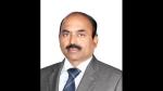 ರಾಷ್ಟ್ರೀಯ ಶಿಕ್ಷಣ ನೀತಿಯಿಂದ ವಿದ್ಯಾರ್ಥಿಗಳಿಗೆ ಉದ್ಯೋಗ ಸೃಷ್ಟಿ: ಪ್ರೊ ಸಿದ್ದೇಗೌಡ